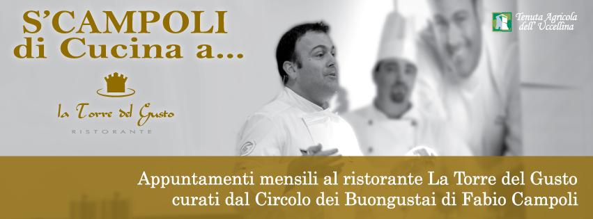 851x315_corso_cucina_campoli