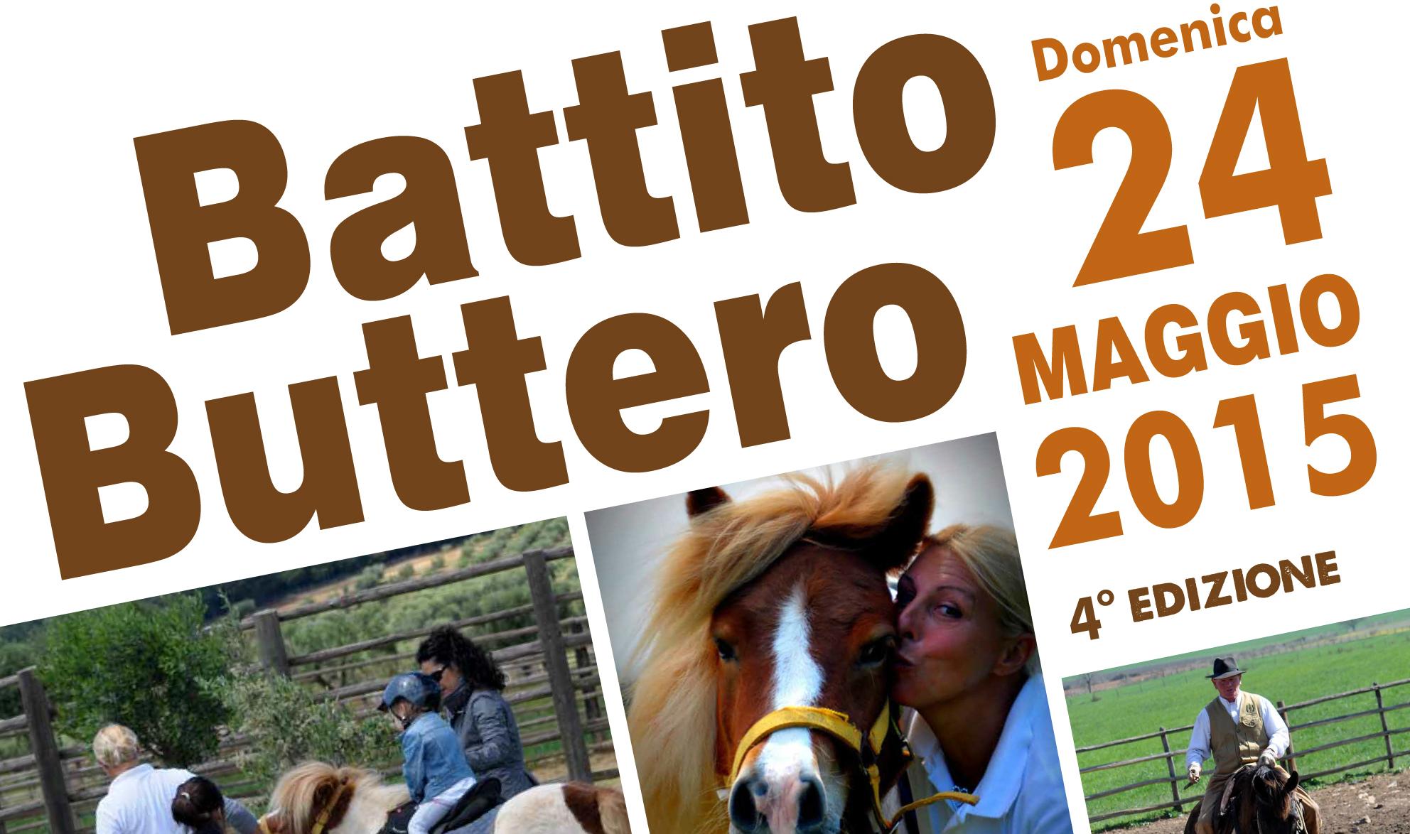 battito_buttero_70x100_2015_def anteprima