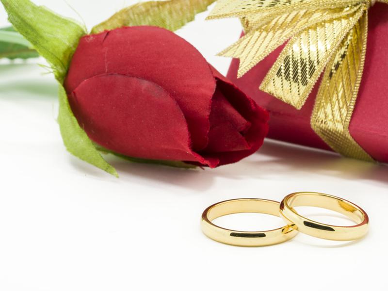 Anniversario Matrimonio Toscana : Gift voucher quot un anniversario speciale tenuta uccellina