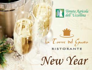 tenuta_new_year2